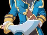 admiral_kunkka_by_msleilei_d65g4q9-pre.png