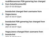 Screenshot_20210103_210342_com.leaguegaming.leaguegaming.jpg